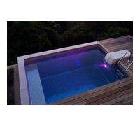 filtrinov mx groupe filtration piscine projecteur de nuit