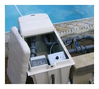 filtrinov mx groupe filtration piscine capot amovible