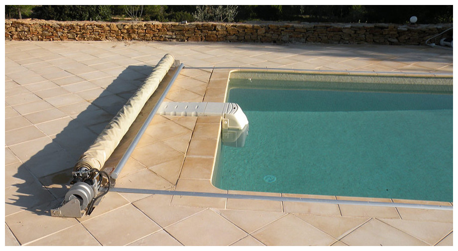 Bloc de filtration piscine mx 25 piscine center net - Filtration monobloc pour piscine ...