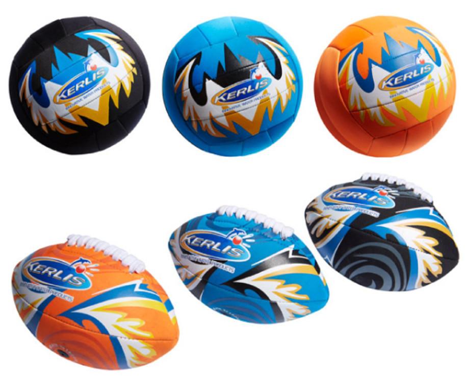 Mini ballon néoprène