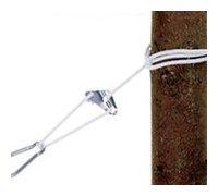 corde réglable pour hamac natur