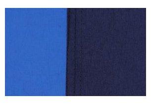 Tissu en soie de parachute du hamac Silk Traveller XL