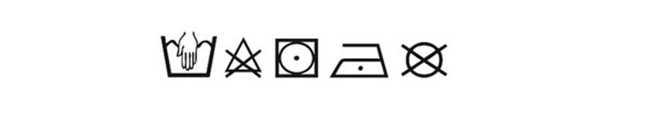 logo entretien et lavage