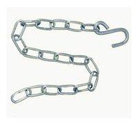 chaîne de suspension pour hamac