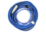 robot de piscine Dolphin 2001 - cable swivel