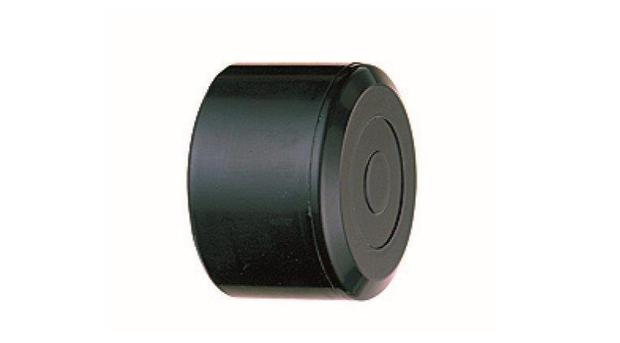 raccords PVC filtration - bouchon femelle à coller