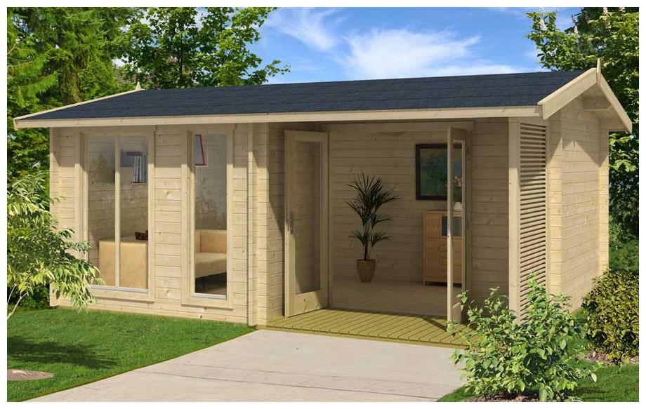 Best Abri De Jardin En Bois Elite Ideas - Ridgewayng.com ...