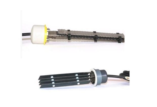 cellule compatible appareil compuchlor