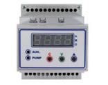 electrolyseur piscine perle - coffret de gestion Automateau