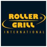 Logo Roller Grill