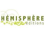 Logo Hémisphère Editions