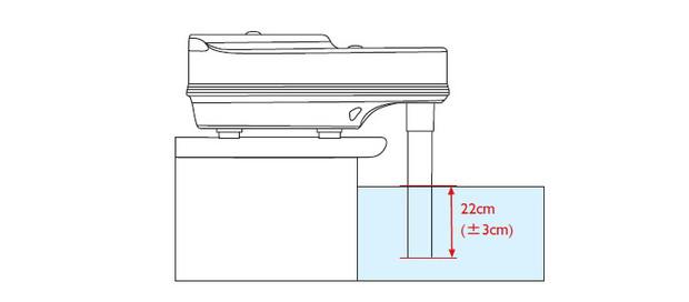système alarme sensor premium pro - schema d'installation