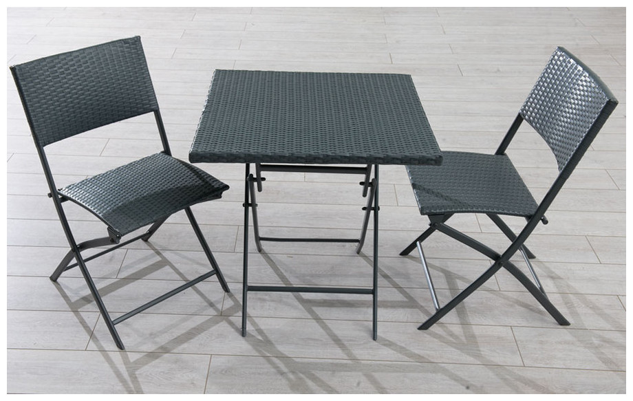 salon de jardin pas cher 3 pi ces jardin. Black Bedroom Furniture Sets. Home Design Ideas