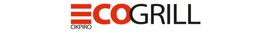 logo Eco Grill