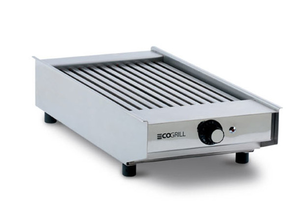 Achat vente de barbecue grill semi pro pour particulier for Chauffe piscine solaire eco saver