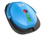 Robot de piscine Poolbird avec batterie flottante