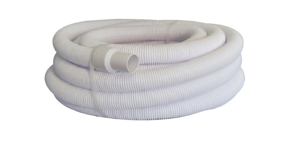 Tuyau flexible piscines - Modèle standard