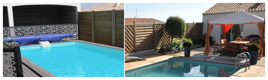 piscine en bois kit woodfirst original recto 300x300 - images ambiance
