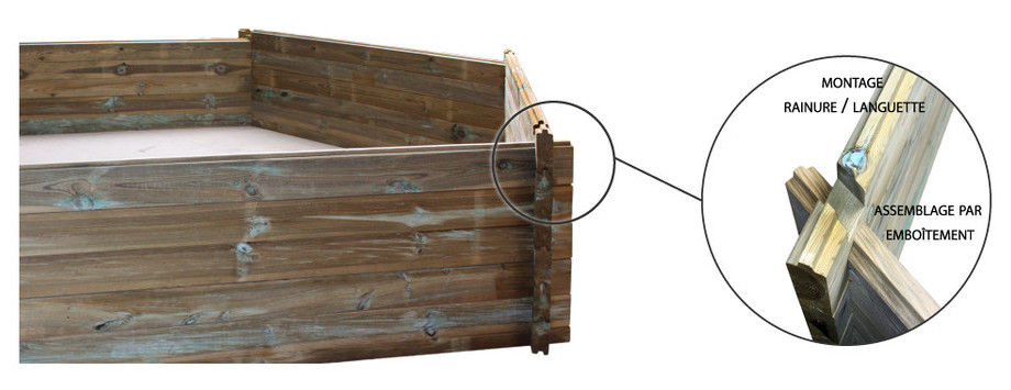 piscine bois woodfirst original en kit 600x400 - montage