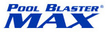 pool blaster max logo