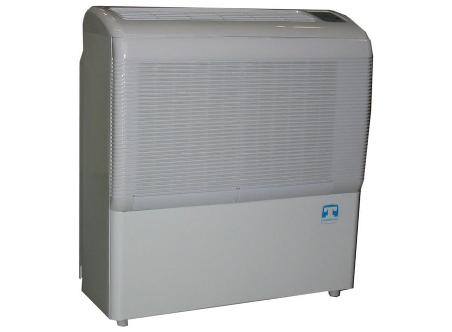DTF 850/950E deshumidificateur teddington