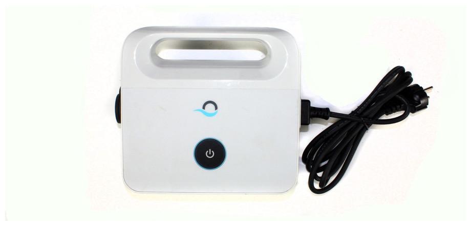 Robot de piscine Dolphin E30 - coffret electr(ique