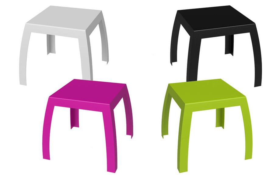 fauteuil de jardin ondule nouveaut 2016 jardin. Black Bedroom Furniture Sets. Home Design Ideas