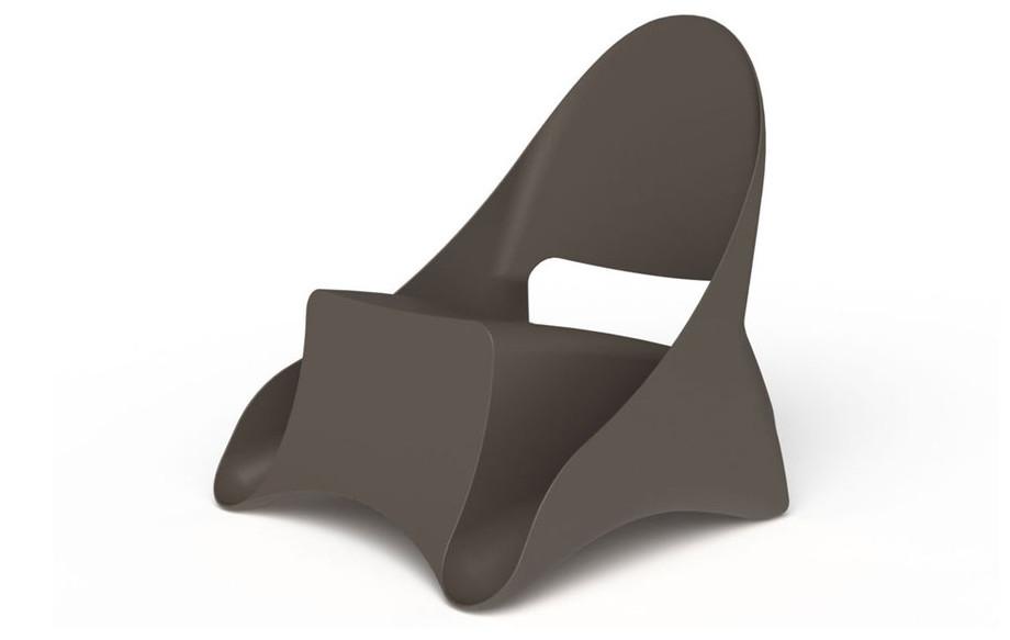 nouveaut 2016 de l 39 t le fauteuil ondule piscine center net. Black Bedroom Furniture Sets. Home Design Ideas