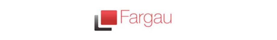 logo Fargau