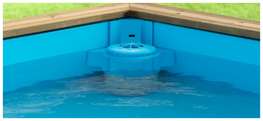 piscine waterclip avis awesome manomano with piscine waterclip avis simple kit piscine bois. Black Bedroom Furniture Sets. Home Design Ideas