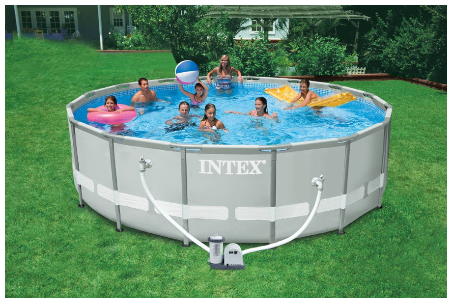 epurateur cartouche intex piscine center net. Black Bedroom Furniture Sets. Home Design Ideas