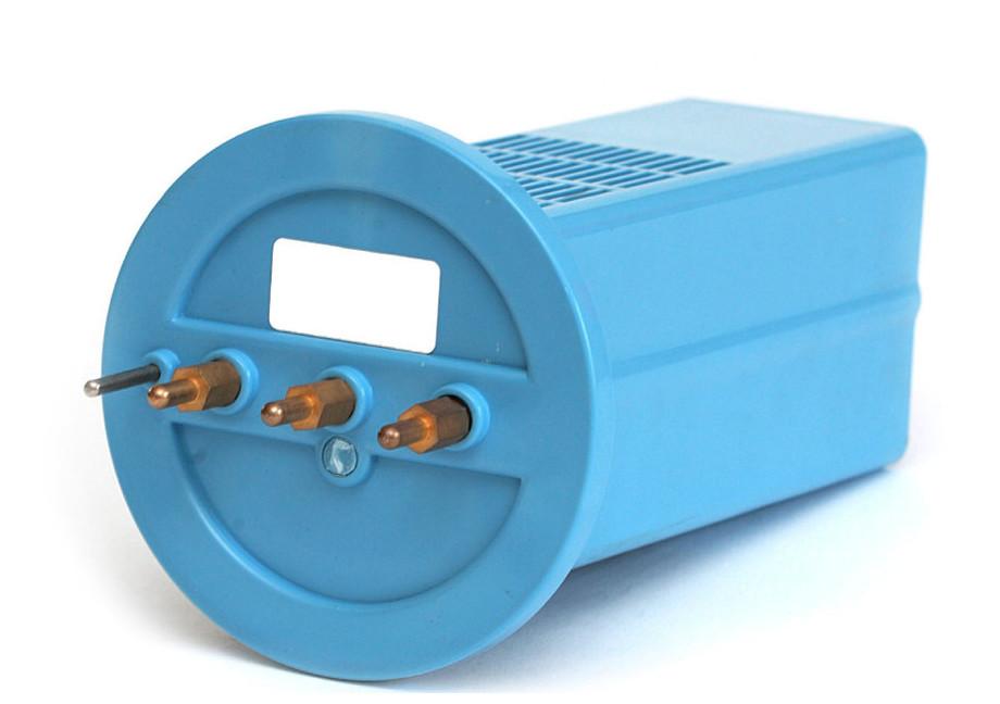 Cellule d'électrolyse d'origine pour électrolyseur AIS-Autochlor®