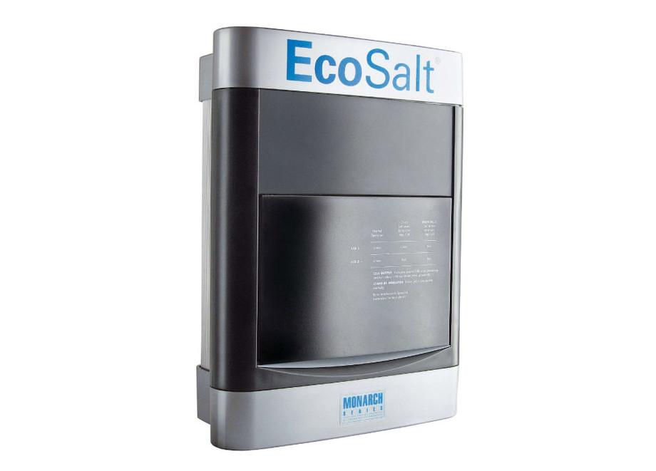 Cellule originale pour électrolyseur Ecosalt BMSC®
