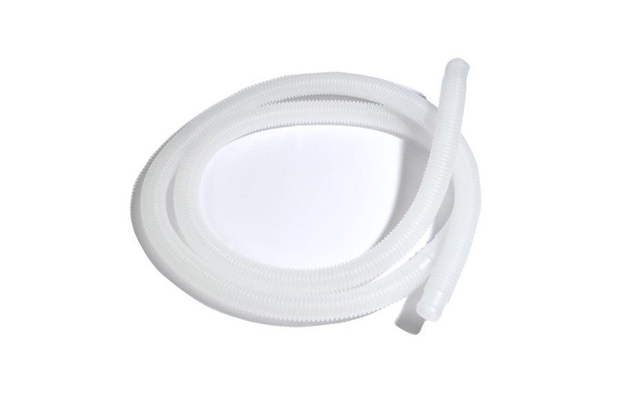tuyau flexible Ø32mm intex