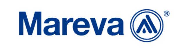 Logo Mareva rev-aqua