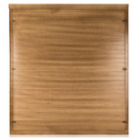 bois épicéa du sauna spectra