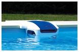 recommandations robot piscine aquavac