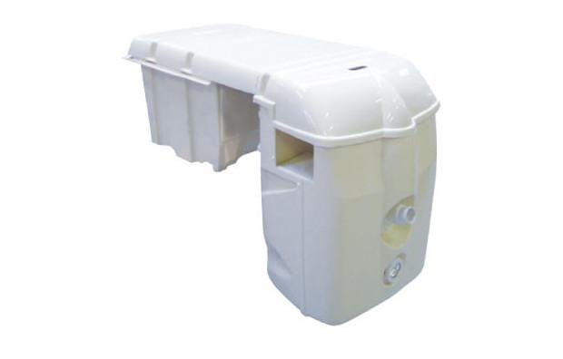 filtrinov groupe filtration piscine img principale