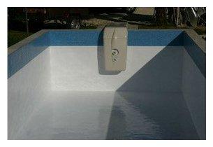Filtrinov fb14 groupe filtration piscine piscine center net - Bloc filtration piscine ...