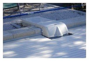 filtrinov fb14 groupe filtration piscine piscine. Black Bedroom Furniture Sets. Home Design Ideas