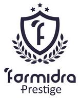 logo formidra