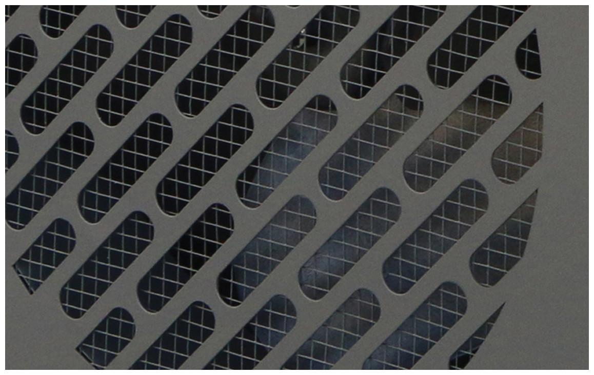détails de la pompe à chaleur silverline inverter poolex