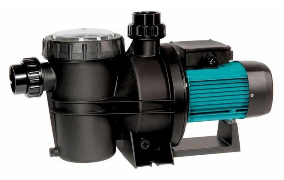pompe de filtration de piscine Silent 2 by ESPA