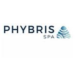 logo phybris