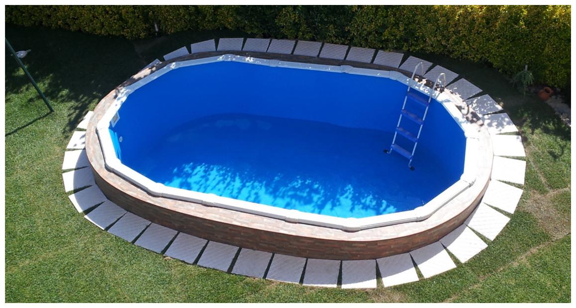 piscine hors sol haiti par gré en situation