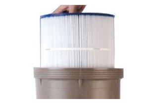 filtre cartouche hayward 1