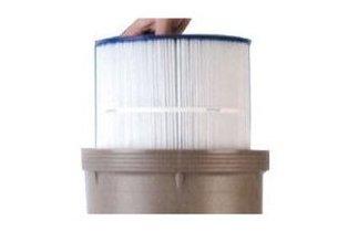 cartouche filtre hayward - zoom