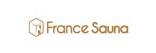 logo sauna france