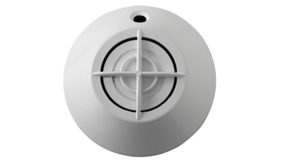 capteur pi zo lectrique pour alarme sonar vigie pour. Black Bedroom Furniture Sets. Home Design Ideas