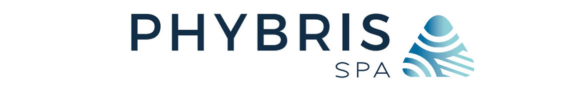 logo phybris spa